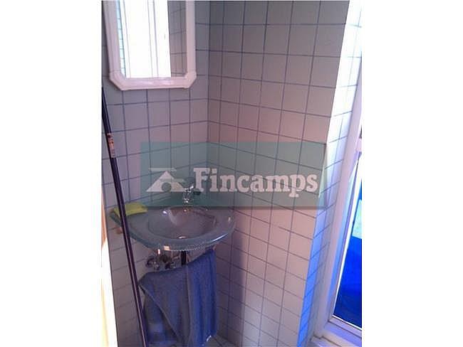 Oficina en alquiler en Gracia en Sabadell - 314378810