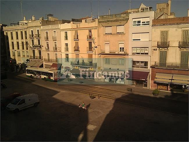 Oficina en alquiler en Centre en Sabadell - 317399219
