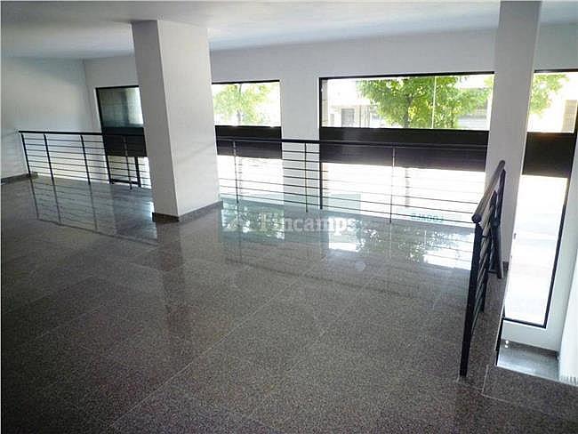 Local comercial en alquiler en Centre en Sabadell - 317399798