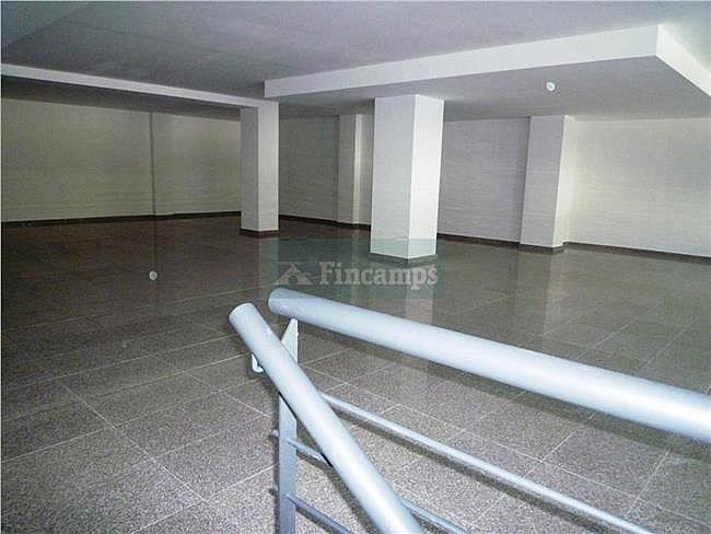 Local comercial en alquiler en Centre en Sabadell - 317399801