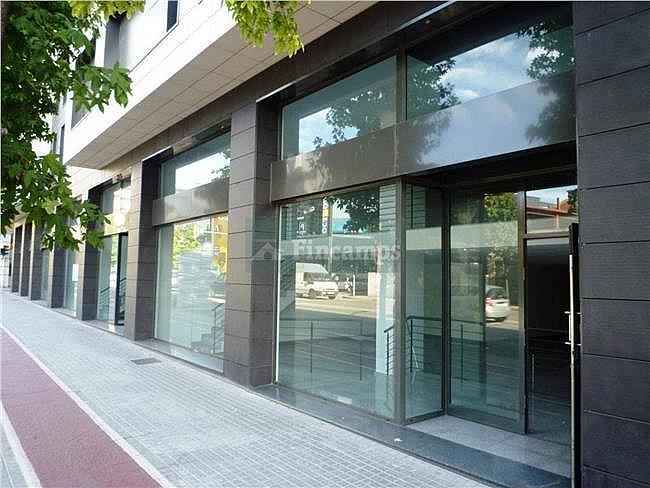 Local comercial en alquiler en Centre en Sabadell - 317399804