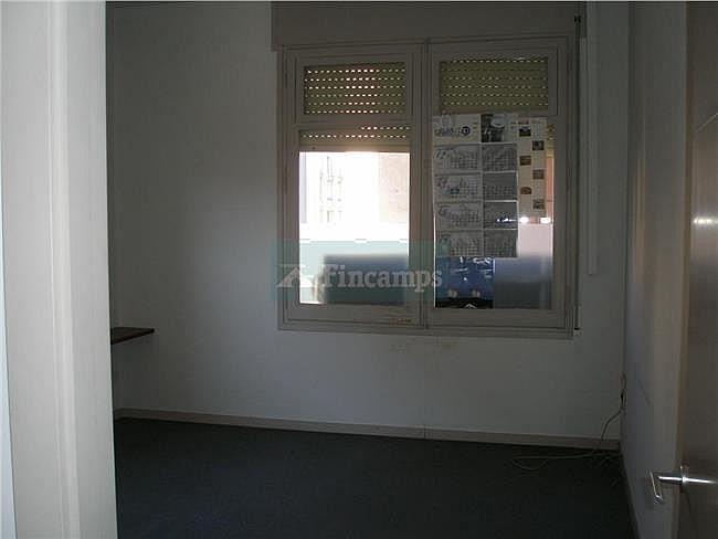 Oficina en alquiler en Centre en Sabadell - 317399378