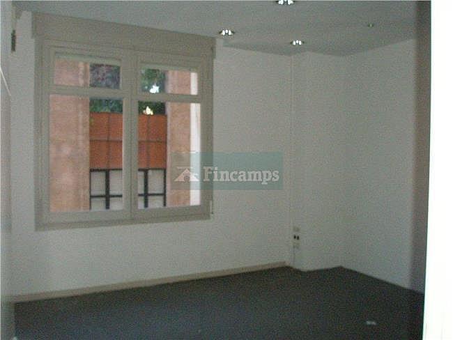 Oficina en alquiler en Centre en Sabadell - 317399381