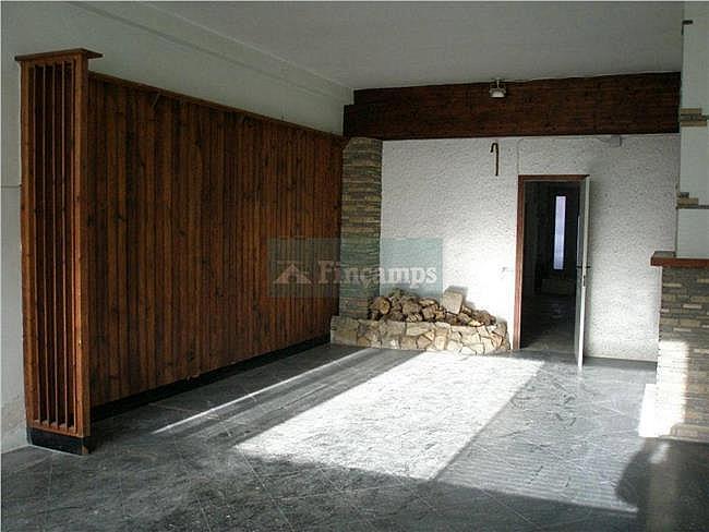 Local comercial en alquiler en Creu alta en Sabadell - 317399771
