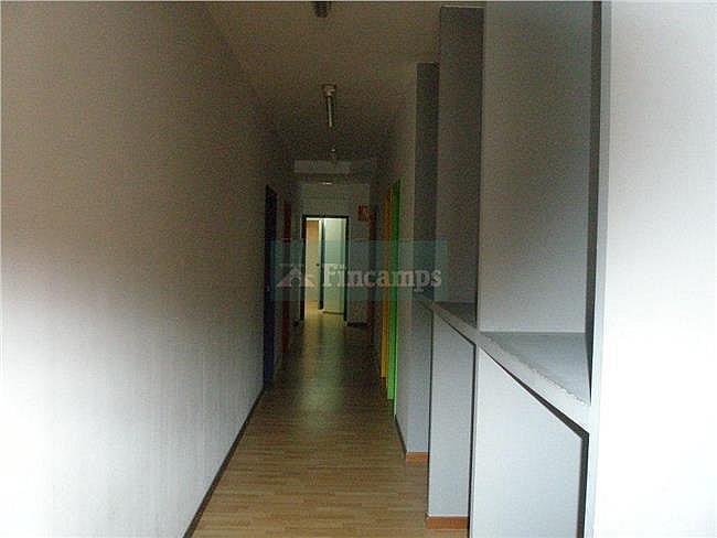 Local comercial en alquiler en Centre en Sabadell - 327035146