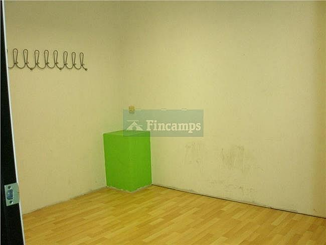 Local comercial en alquiler en Centre en Sabadell - 327035155