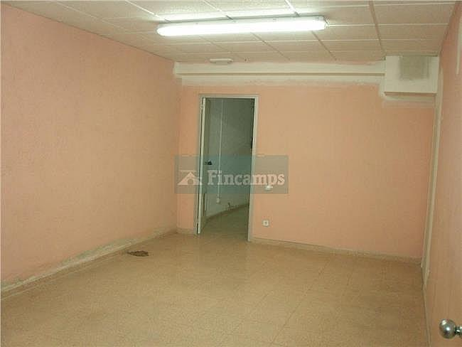 Local comercial en alquiler en Centre en Sabadell - 327035170