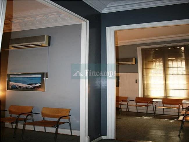 Local comercial en alquiler en Gracia en Sabadell - 317400833