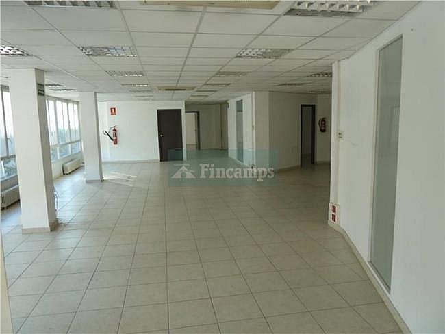 Oficina en alquiler en Centre en Sabadell - 304175543