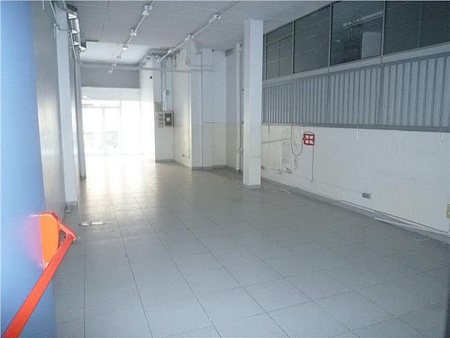 Local comercial en alquiler en Centre en Sabadell - 317400128