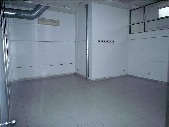 Local comercial en alquiler en Centre en Sabadell - 317400140
