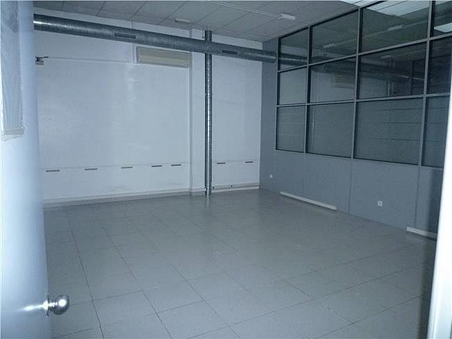 Local comercial en alquiler en Centre en Sabadell - 317400146