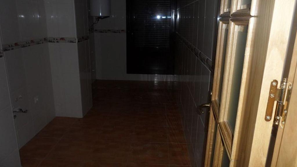 Piso en alquiler en Numancia de la Sagra - 358154413
