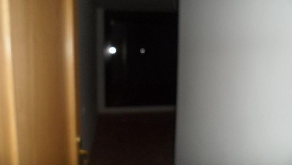 Piso en alquiler en Numancia de la Sagra - 358154428