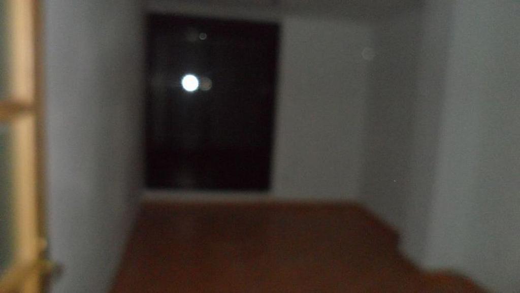 Piso en alquiler en Numancia de la Sagra - 358154434