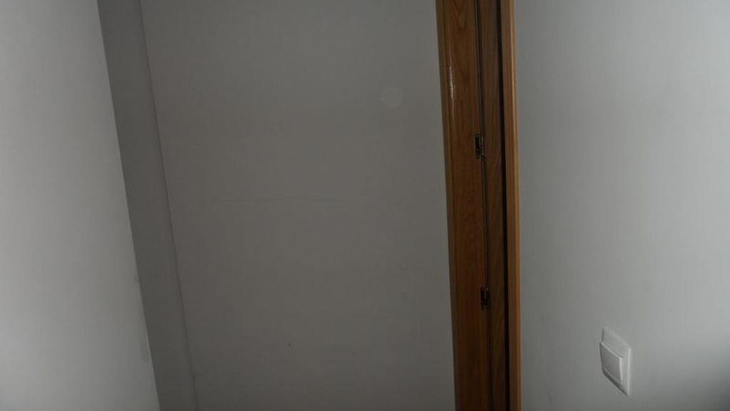 Piso en alquiler en Numancia de la Sagra - 358154452
