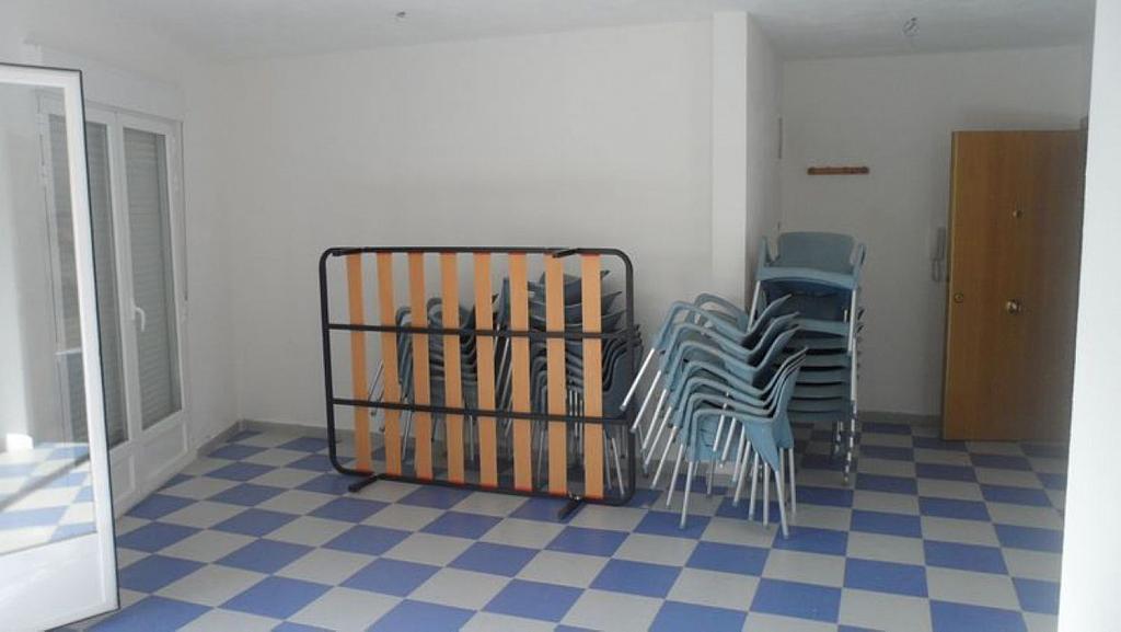 Oficina en alquiler en plaza De Las Charcas, Carranque - 358155061
