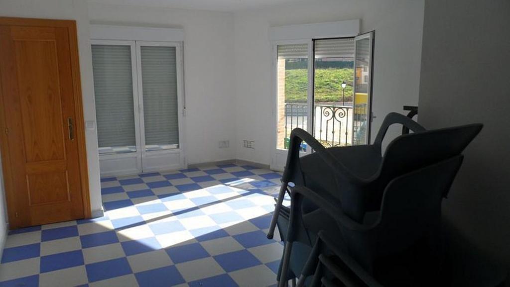 Oficina en alquiler en plaza De Las Charcas, Carranque - 358155064