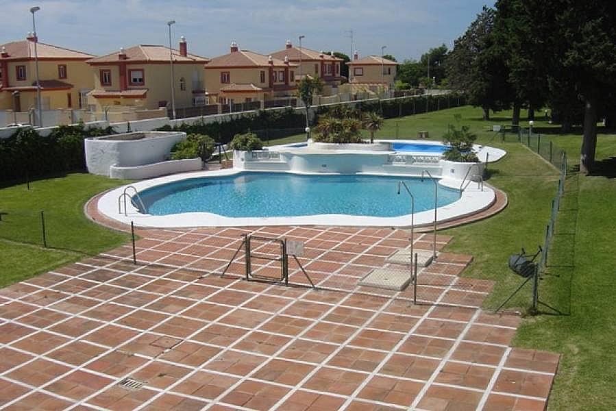 Foto - Apartamento en alquiler en calle Vistahermosa, Puerto de Santa María (El) - 250976688