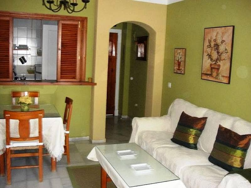 Foto - Apartamento en alquiler en calle Vistahermosa, Puerto de Santa María (El) - 250976691
