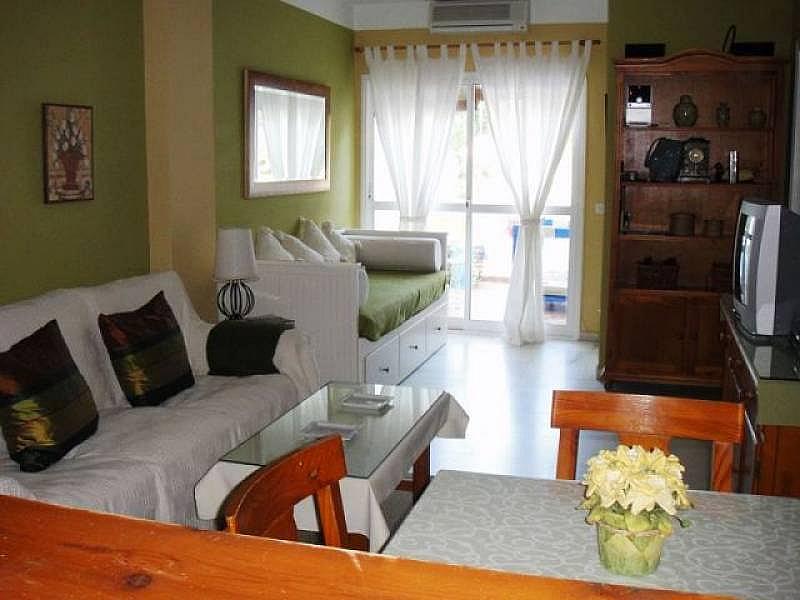 Foto - Apartamento en alquiler en calle Vistahermosa, Puerto de Santa María (El) - 250976694