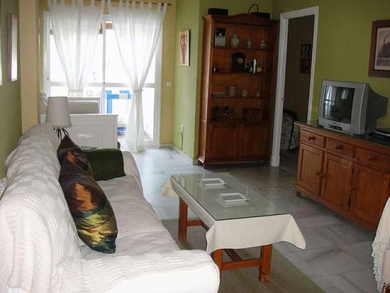 Foto - Apartamento en alquiler en calle Vistahermosa, Puerto de Santa María (El) - 250976697