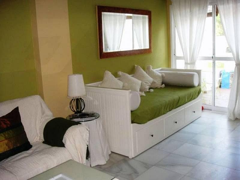 Foto - Apartamento en alquiler en calle Vistahermosa, Puerto de Santa María (El) - 250976700