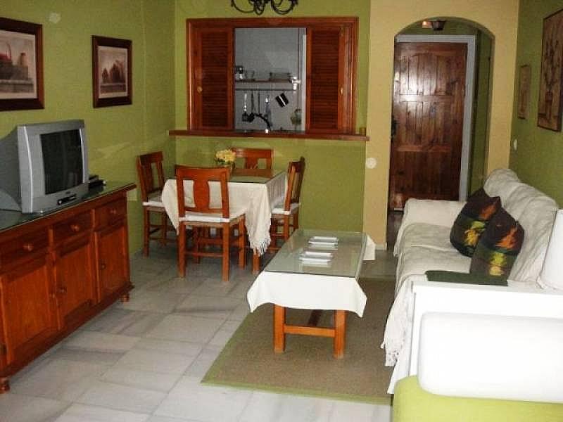 Foto - Apartamento en alquiler en calle Vistahermosa, Puerto de Santa María (El) - 250976703