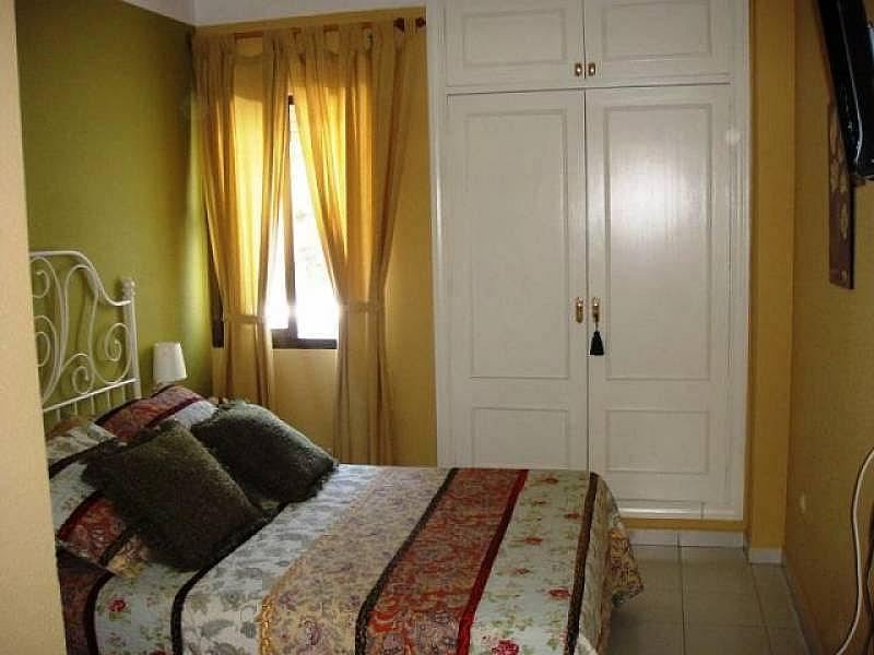 Foto - Apartamento en alquiler en calle Vistahermosa, Puerto de Santa María (El) - 250976706