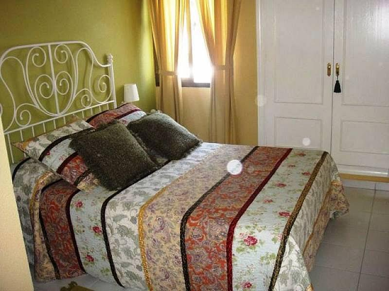 Foto - Apartamento en alquiler en calle Vistahermosa, Puerto de Santa María (El) - 250976709