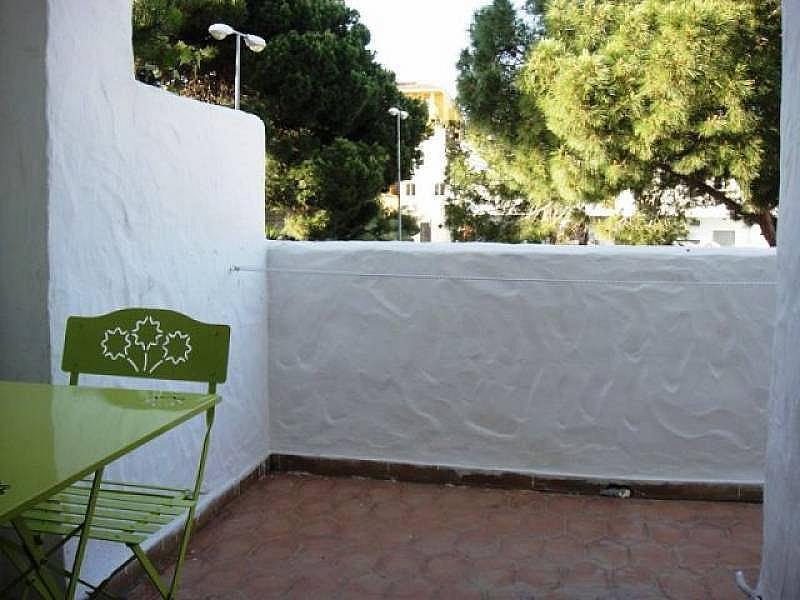 Foto - Apartamento en alquiler en calle Vistahermosa, Puerto de Santa María (El) - 250976712