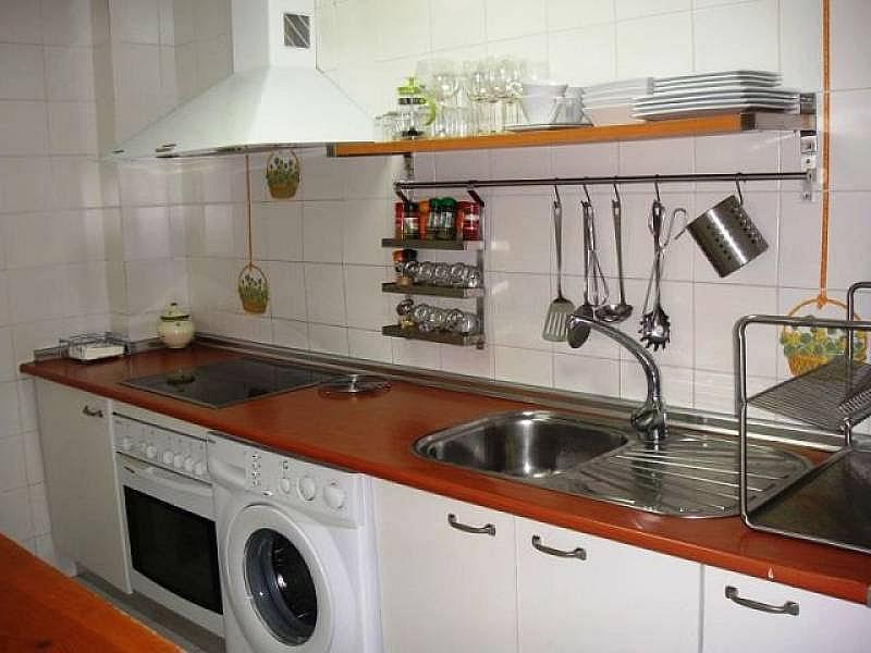 Foto - Apartamento en alquiler en calle Vistahermosa, Puerto de Santa María (El) - 250976718