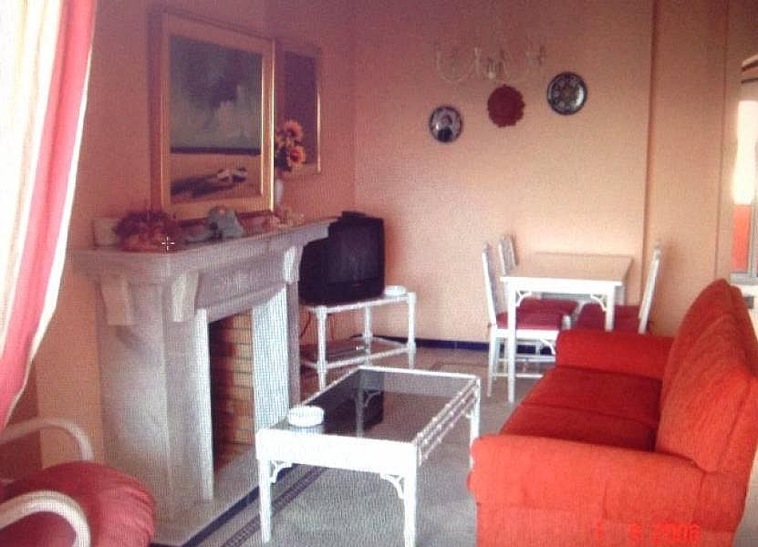 Foto - Apartamento en alquiler en calle Puerto Sherry, Puerto de Santa María (El) - 250983306