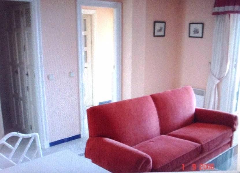 Foto - Apartamento en alquiler en calle Puerto Sherry, Puerto de Santa María (El) - 250983309