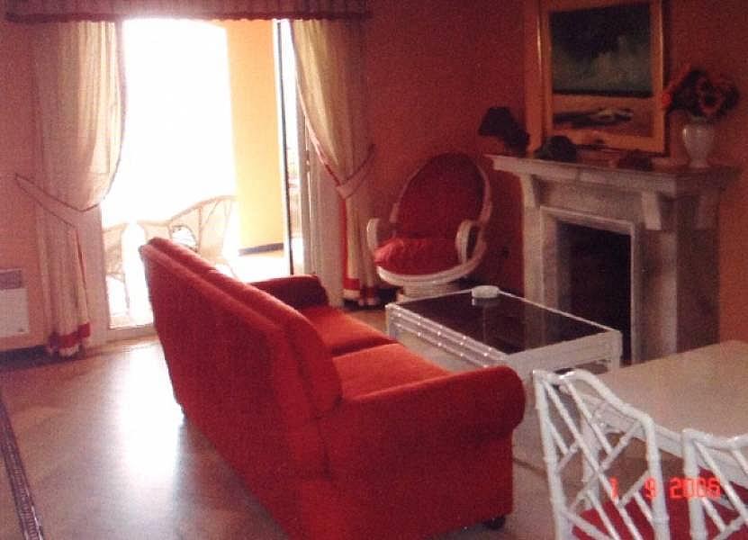 Foto - Apartamento en alquiler en calle Puerto Sherry, Puerto de Santa María (El) - 250983312