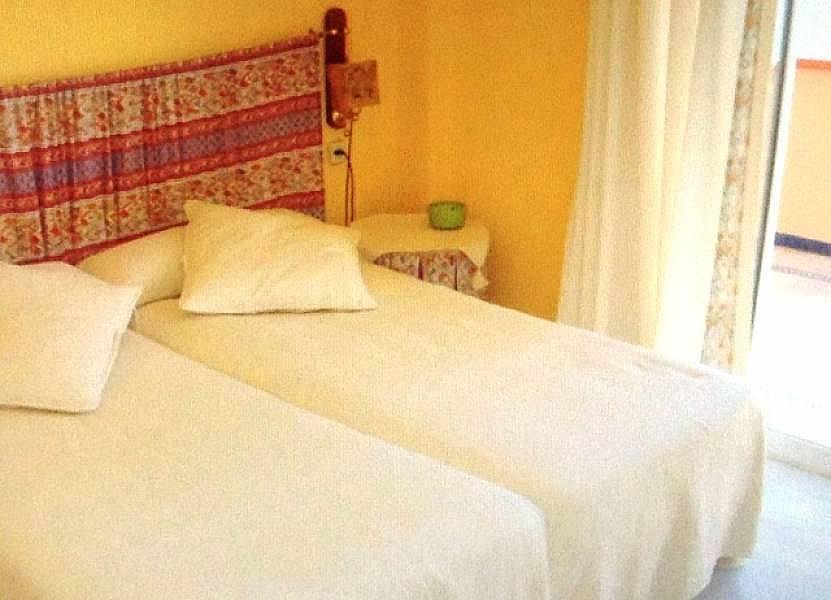 Foto - Apartamento en alquiler en calle Puerto Sherry, Puerto de Santa María (El) - 250983315