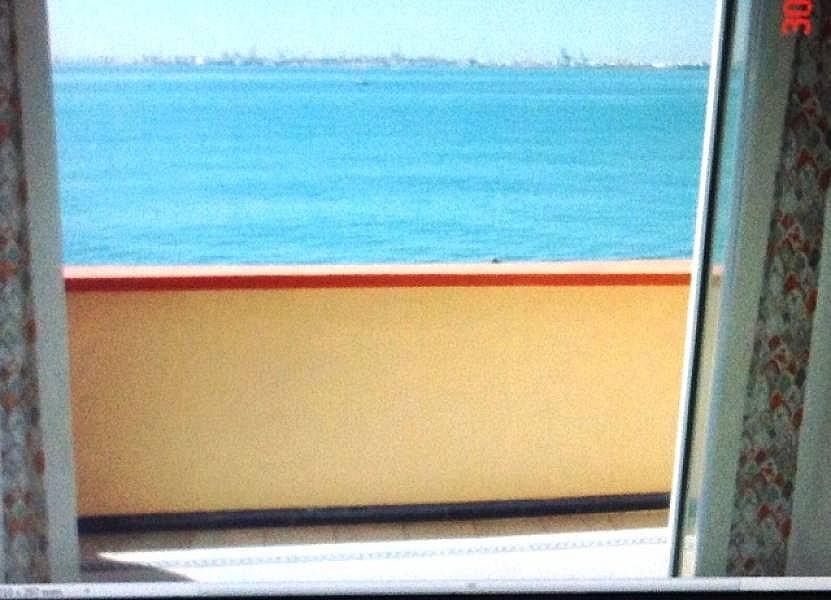 Foto - Apartamento en alquiler en calle Puerto Sherry, Puerto de Santa María (El) - 250983318
