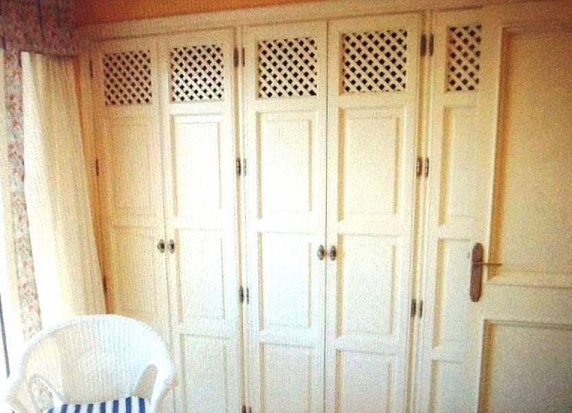 Foto - Apartamento en alquiler en calle Puerto Sherry, Puerto de Santa María (El) - 250983321
