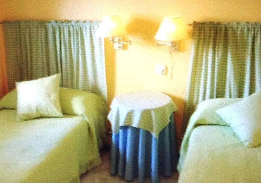 Foto - Apartamento en alquiler en calle Puerto Sherry, Puerto de Santa María (El) - 250983324