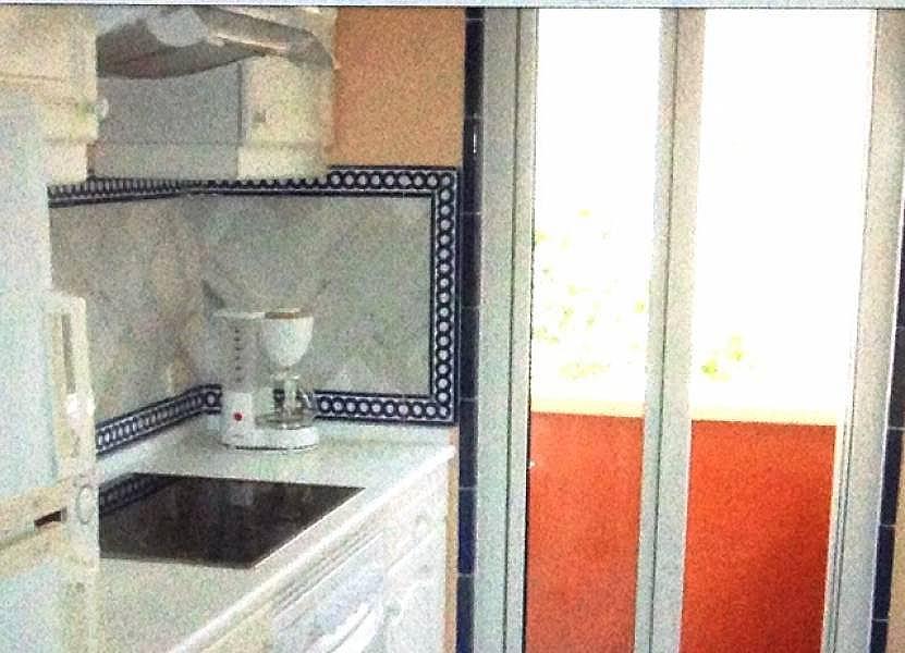 Foto - Apartamento en alquiler en calle Puerto Sherry, Puerto de Santa María (El) - 250983327