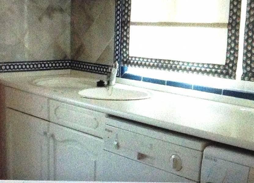 Foto - Apartamento en alquiler en calle Puerto Sherry, Puerto de Santa María (El) - 250983330