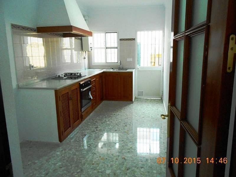 Foto - Chalet en alquiler en calle La Andreita, Puerto de Santa María (El) - 250988367