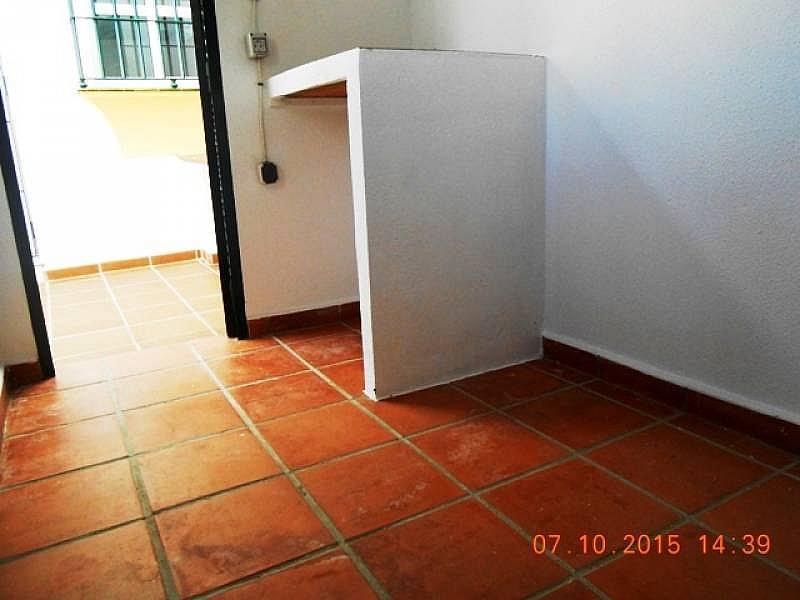 Foto - Chalet en alquiler en calle La Andreita, Puerto de Santa María (El) - 250988382