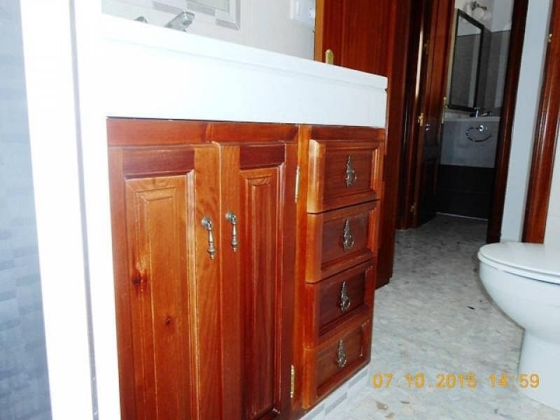 Foto - Chalet en alquiler en calle La Andreita, Puerto de Santa María (El) - 250988400