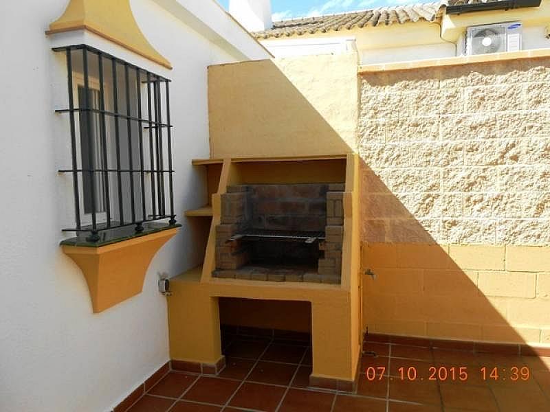 Foto - Chalet en alquiler en calle La Andreita, Puerto de Santa María (El) - 250988412