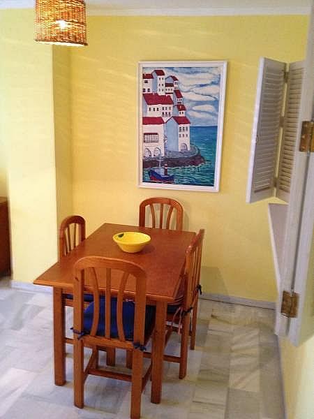 Foto - Apartamento en alquiler en calle Vistahermosa, Puerto de Santa María (El) - 250990383