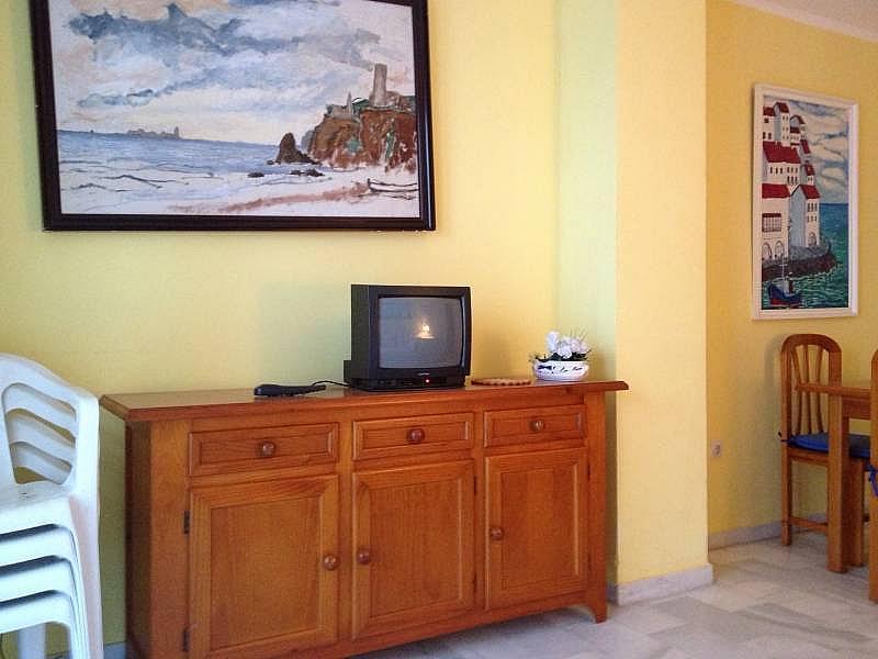 Foto - Apartamento en alquiler en calle Vistahermosa, Puerto de Santa María (El) - 250990386