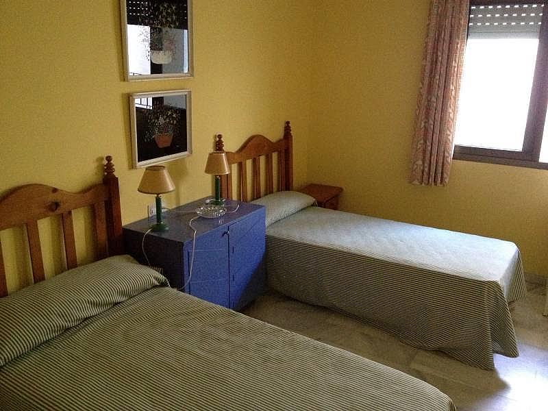 Foto - Apartamento en alquiler en calle Vistahermosa, Puerto de Santa María (El) - 250990389