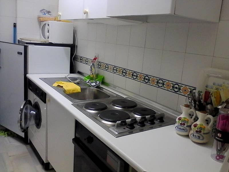 Foto - Apartamento en alquiler en calle Vistahermosa, Puerto de Santa María (El) - 250990392