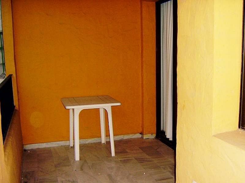 Foto - Apartamento en alquiler en calle Vistahermosa, Puerto de Santa María (El) - 250990395